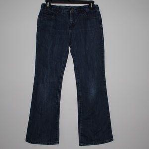 GapKids Girls 12 Jeans